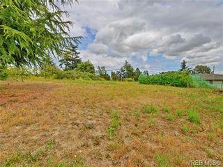 Photo 18: 3995 Arlene Pl in VICTORIA: SW Tillicum House for sale (Saanich West)  : MLS®# 737004