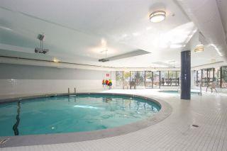 "Photo 25: B102 6490 194 Street in Surrey: Clayton Condo for sale in ""Waterstone"" (Cloverdale)  : MLS®# R2577812"