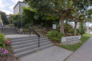 """Photo 8: 4712 48B Street in Delta: Ladner Elementary Townhouse for sale in """"FAIREHARBOUR"""" (Ladner)  : MLS®# R2619958"""