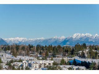 """Photo 2: 2509 13750 100 Avenue in Surrey: Whalley Condo for sale in """"Park Avenue"""" (North Surrey)  : MLS®# R2129142"""