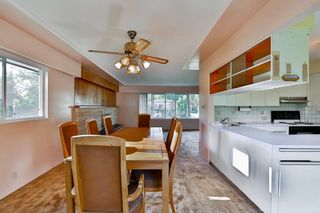 Photo 6: 5336 GILPIN Street in Burnaby: Deer Lake Place House for sale (Burnaby South)  : MLS®# R2090571
