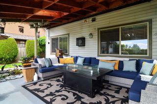 "Photo 23: 24724 122A Avenue in Maple Ridge: Websters Corners House for sale in ""GARIBALDI"" : MLS®# R2587752"