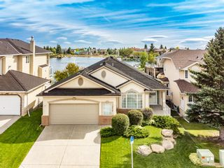 Main Photo: 212 Coral Shores Bay NE in Calgary: Coral Springs Detached for sale : MLS®# A1155499