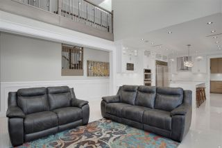 Photo 11: 11060 SEAFIELD Crescent in Richmond: Ironwood House for sale : MLS®# R2552280