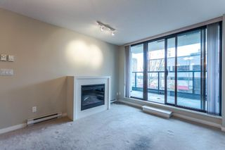 Photo 14: 207 7063 HALL AVENUE in Burnaby: Highgate Condo for sale (Burnaby South)  : MLS®# R2121220