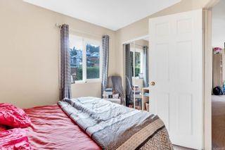 Photo 37: 5761/5763 Hammond Bay Rd in : Na North Nanaimo Full Duplex for sale (Nanaimo)  : MLS®# 867096