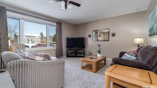 Photo 4: 1339 Athabasca Street West in Moose Jaw: Palliser Residential for sale : MLS®# SK840201
