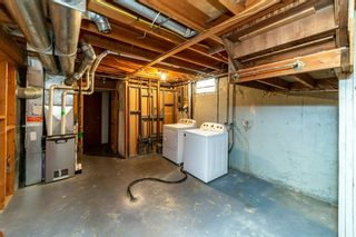 Photo 20: 59 GRANDORA Crescent: St. Albert House for sale : MLS®# E4266435