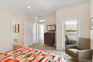 Photo 15: 220 23rd Street in Manhattan Beach: Residential for sale (142 - Manhattan Bch Sand)  : MLS®# OC19050321