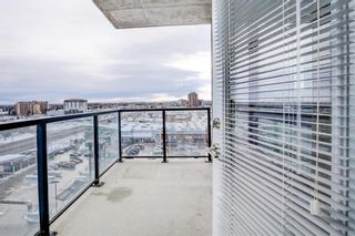 Photo 12: 1510 8710 HORTON Road SW in Calgary: Haysboro Apartment for sale : MLS®# A1052227