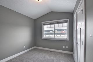 Photo 35: 6 Baysprings Terrace SW: Airdrie Detached for sale : MLS®# A1092177