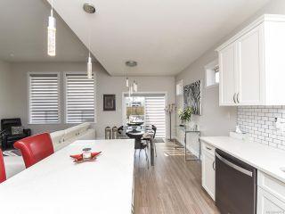 Photo 35: 4167 Chancellor Cres in COURTENAY: CV Courtenay City House for sale (Comox Valley)  : MLS®# 840754