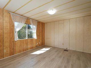 Photo 13: 19 2357 Sooke River Rd in : Sk Sooke River Manufactured Home for sale (Sooke)  : MLS®# 854289