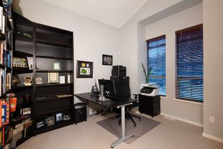 """Photo 17: 28 ALDER Drive in Port Moody: Heritage Woods PM House for sale in """"FOREST EDGE"""" : MLS®# R2564780"""