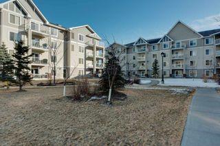 Photo 3: 315 15211 139 Street in Edmonton: Zone 27 Condo for sale : MLS®# E4232045
