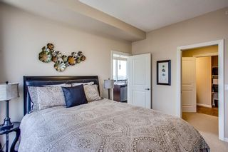 Photo 11: 1906 211 13 Avenue SE in Calgary: Beltline Apartment for sale : MLS®# A1075907