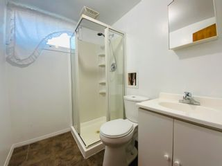 Photo 17: 5312 52 Avenue: Wetaskiwin House for sale : MLS®# E4265839