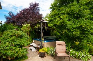 Photo 37: 21867 RIVER Road in Maple Ridge: West Central House for sale : MLS®# R2389328
