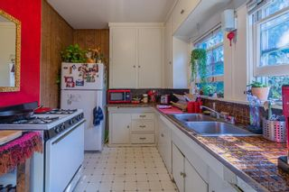 Photo 13: HILLCREST Property for sale: 745 Robinson Ave in San Diego