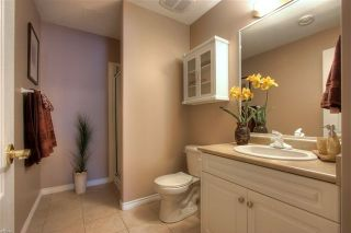 Photo 16: 2174 Bowron Court in Kelowna: Other for sale : MLS®# 10020794