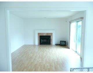 Photo 3: 10119 HALL Avenue in Richmond: West Cambie House for sale : MLS®# V715752