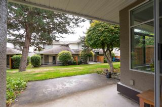 Photo 12: 503 8260 162A Street in Surrey: Fleetwood Tynehead Townhouse for sale : MLS®# R2618792