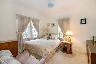 Photo 12: 5877 LINCOLN Street in Vancouver: Killarney VE House for sale (Vancouver East)  : MLS®# R2261922
