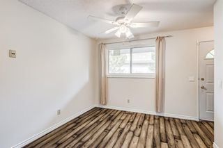 Photo 9: 49N 203 Lynnview Road SE in Calgary: Ogden Row/Townhouse for sale : MLS®# A1143699