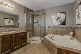 Photo 12: 38 Desoto Drive in Hamilton: Jerome House (2-Storey) for sale : MLS®# X3700090