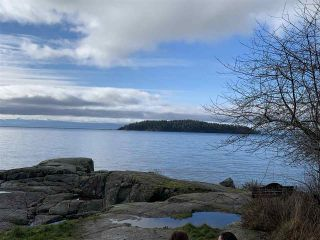 "Photo 4:  in Sechelt: Sechelt District Condo for sale in ""THE OSPREY"" (Sunshine Coast)  : MLS®# R2533879"