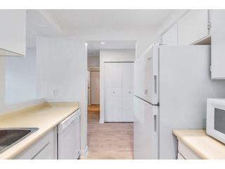 """Photo 14: 207 3420 BELL Avenue in Burnaby: Sullivan Heights Condo for sale in """"Bell park Terrace"""" (Burnaby North)  : MLS®# R2525791"""