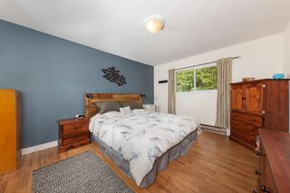 """Photo 8: 41710 GOVERNMENT Road in Squamish: Brackendale 1/2 Duplex for sale in """"Brackendale"""" : MLS®# R2577101"""