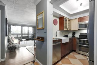 """Photo 8: 214 3420 BELL Avenue in Burnaby: Sullivan Heights Condo for sale in """"BELL PARK TERRACE"""" (Burnaby North)  : MLS®# R2445097"""