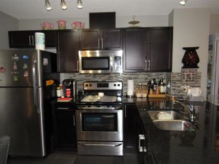 Photo 4: 86 4029 ORCHARDS Drive in Edmonton: Zone 53 Townhouse for sale : MLS®# E4225490