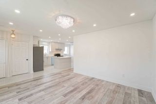 Photo 10: Main 5 Orlando Boulevard in Toronto: Wexford-Maryvale House (Bungalow-Raised) for lease (Toronto E04)  : MLS®# E5206702