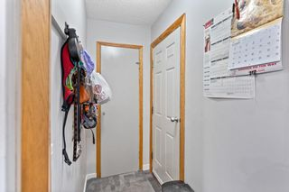 Photo 9: 6219 Penworth Road SE in Calgary: Penbrooke Meadows Detached for sale : MLS®# A1153877