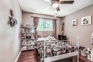 Photo 13: 1125 HANSARD Crescent in Coquitlam: Ranch Park House for sale : MLS®# R2621350