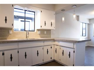 Photo 6: 2752 GRANT Street in Vancouver: Renfrew VE House for sale (Vancouver East)  : MLS®# R2013991