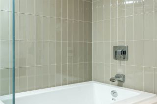 """Photo 11: 3305 1028 BARCLAY Street in Vancouver: West End VW Condo for sale in """"PATINA"""" (Vancouver West)  : MLS®# R2237109"""