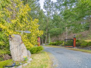 Photo 36: 2330 Rascal Lane in : PQ Nanoose House for sale (Parksville/Qualicum)  : MLS®# 870354
