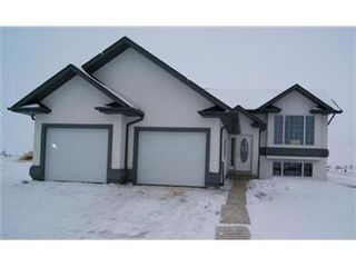 Photo 1: 430 Player Crescent: Warman Single Family Dwelling for sale (Saskatoon NW)  : MLS®# 380251