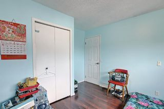 Photo 16: 51 Erin Park Close SE in Calgary: Erin Woods Detached for sale : MLS®# A1138830