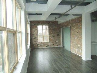 Photo 11: 7 736 E Dundas Street in Toronto: Regent Park Condo for lease (Toronto C08)  : MLS®# C2901570