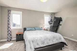 Photo 16: 306 Bentley Lane in Saskatoon: Kensington Residential for sale : MLS®# SK866533