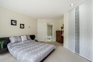 """Photo 15: 210 8120 BENNETT Road in Richmond: Brighouse South Condo for sale in """"CANAAN COURT"""" : MLS®# R2257366"""