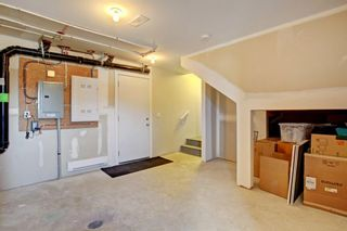 Photo 25: 82 Cranbrook Drive SE in Calgary: Cranston Row/Townhouse for sale : MLS®# A1075225