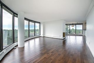 Photo 17: 162 10 Coachway Road SW in Calgary: Coach Hill Apartment for sale : MLS®# A1116907