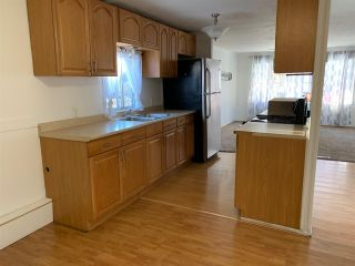 Photo 10: 306 Evergreen Park NW in Edmonton: Zone 51 Mobile for sale : MLS®# E4225461
