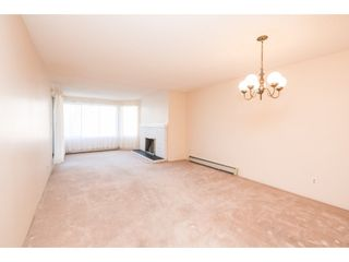 """Photo 8: 204 32098 GEORGE FERGUSON Way in Abbotsford: Abbotsford West Condo for sale in """"Heather Court"""" : MLS®# R2131436"""