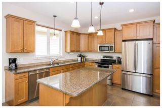 Photo 14: 1061 Southeast 17 Street in Salmon Arm: Laurel Estates House for sale (SE Salmon Arm)  : MLS®# 10139043